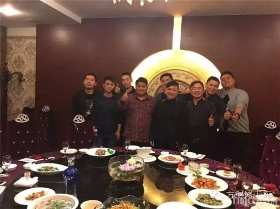 节油培训师崔能的一天6.webp