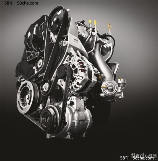 真国五大品质上汽大通V80企业的最终选择6