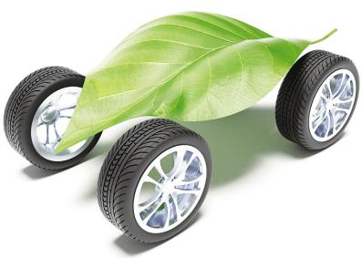 新能源汽车补贴政策逐年收紧已成为定局