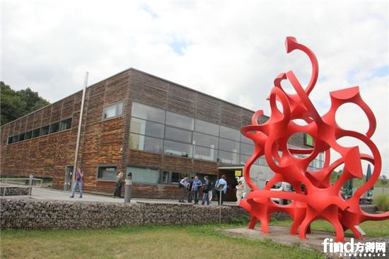 乌尼莫克博物馆 (1)