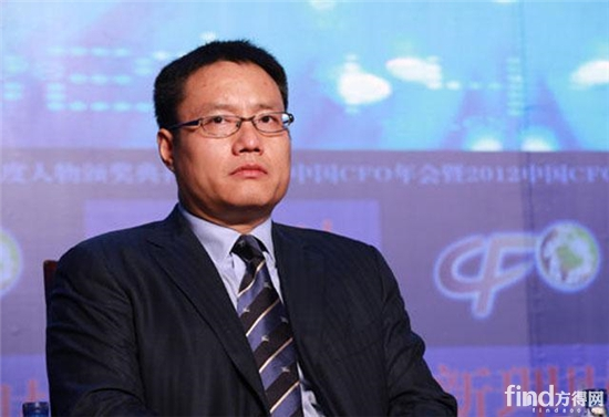 谷峰y5刷机包下载_上汽人事再生变 副总裁谷峰或将离职