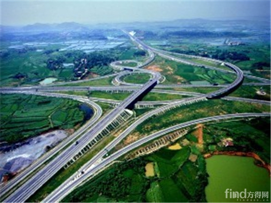 .18亿元推进攀大高速公路项目