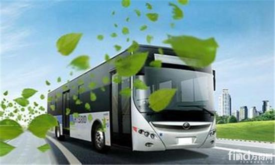 市场结构生变 新能源车国补预计12月中旬发布图片
