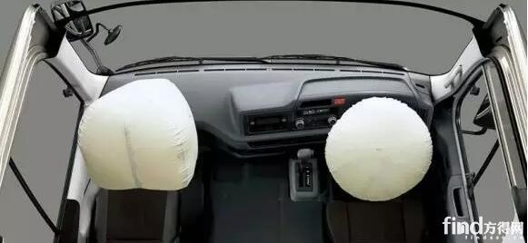 新款丰田考斯特要来了3