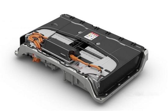 雷洪钧:动力电池电芯及bms安全失效模式分析