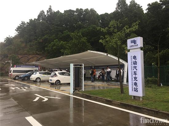 【商道】滁州东方华业商道:多维度增加客户粘性0
