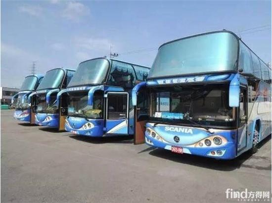 """组装""""沃尔沃""""?台湾拼装巴士触目惊心"""