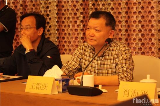 2312辆!杭州公交两年完成1/2纯电动化