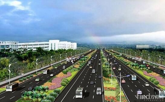 珠海成首个客运与交通服务试点