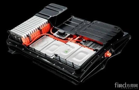 韩国三巨头将要在欧洲建电池厂