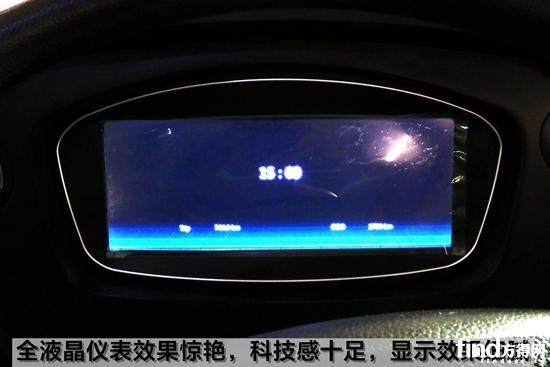 宇通ZK6128 6