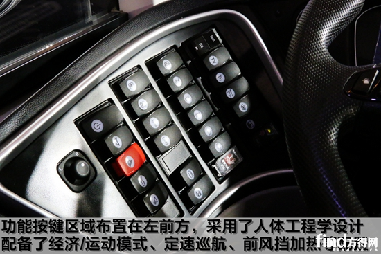 宇通ZK6128 8