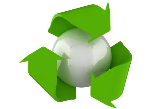 据了解,《拆解规范》已于今年5月公示发布,并将于今年12月1日正式开始实施。《余能检测》已经通过报批,有望在明年正式发布实施。根据科技部的数据显示,截至去年,我国新能源车保有量已超过100万辆,占全球新能源车保有量比例高达50%。按照新能源车电池5-8年的使用年限计算,目前已经有部分新能源车面临电池回收的问题。 业内人士表示,由于国内新能源车使用三元锂、磷酸铁锂等多种类电池,同时规格繁多,电池回收后处理工艺技术复杂、流程较长,许多企业并不具备电池回收的经验和能力,也缺乏专业的电池回收处理设备,依靠传统手工