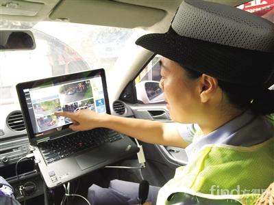 深圳客运车公交将安装车载视频