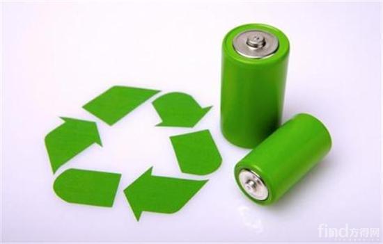 英国2.5亿英镑促进电动电池研发