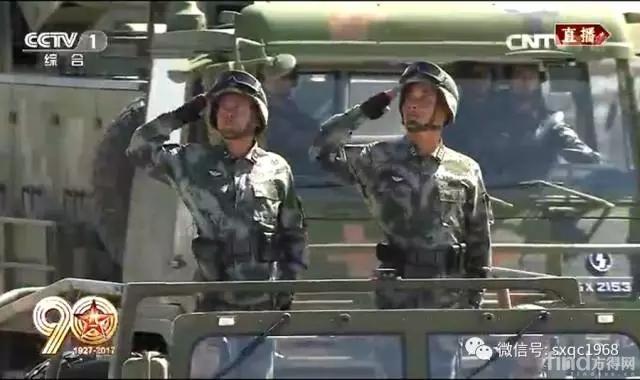 陕汽电路图分析