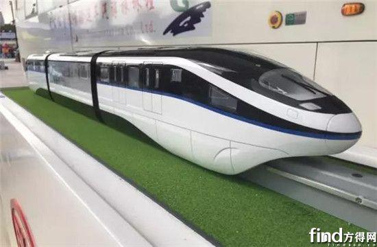 比亚迪首次亮相中国—东盟博览会3