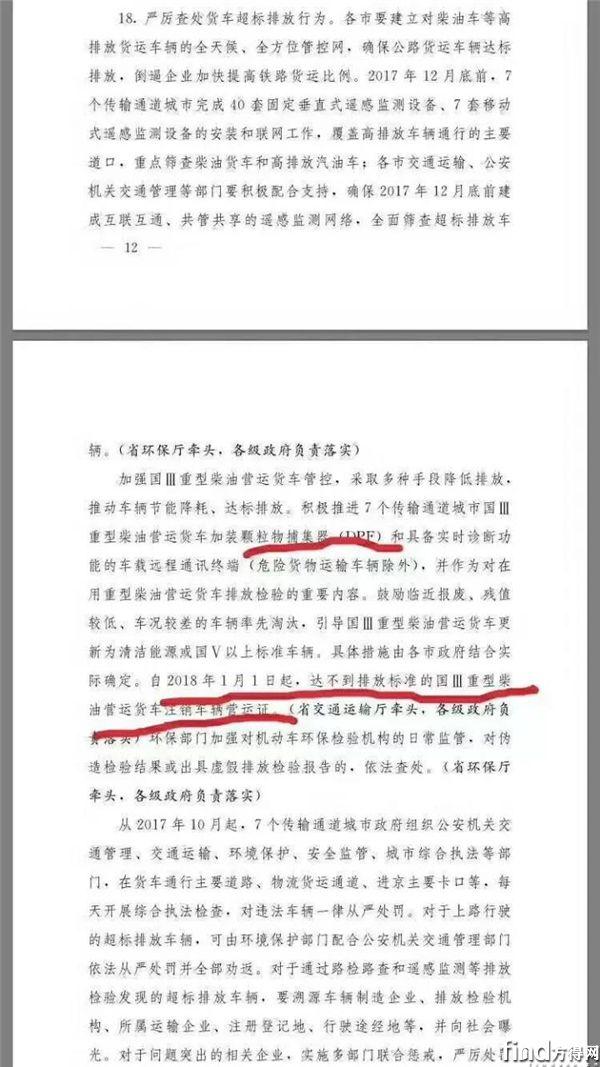 环保部文件 (3)