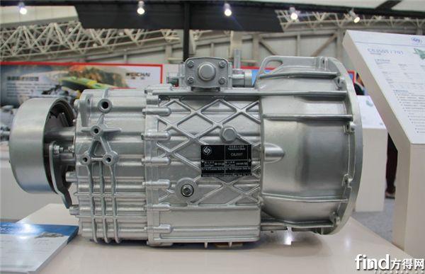 C6J50T