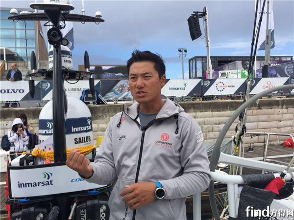 东风汽车加速征战海外 (6)