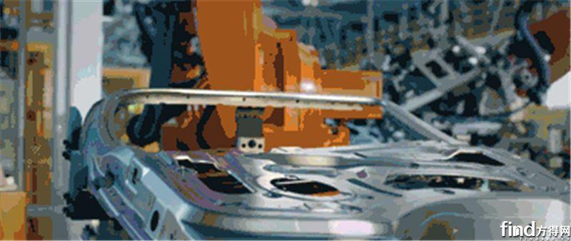 福田时代:我们造的不仅仅是车,更是艺术品 (4)