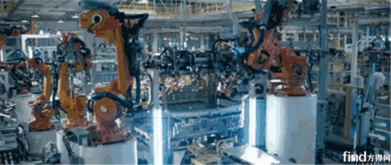福田时代:我们造的不仅仅是车,更是艺术品 (8)