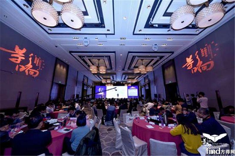 """""""第十二届影响中国客车业年度盘点活动""""在京举行"""