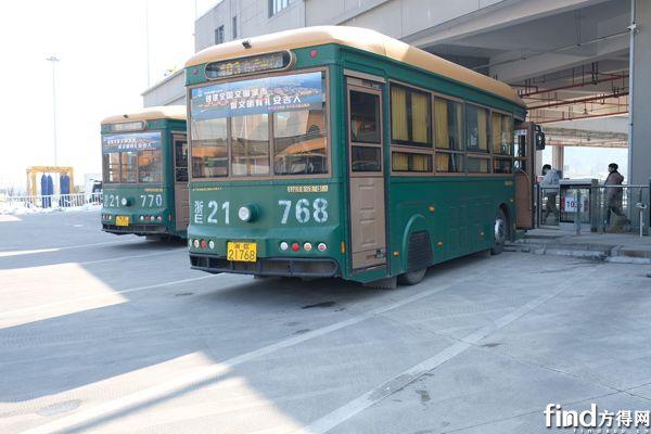 """银隆助力""""安吉模式"""" 城市交通与绿色同行1"""