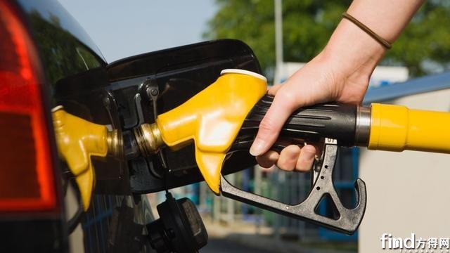 成品油消费税征收管理公告出炉