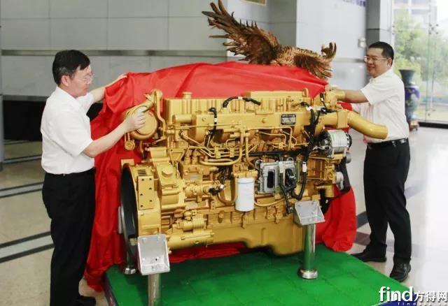 玉柴发动机在柳汽配备超过六成 (2)