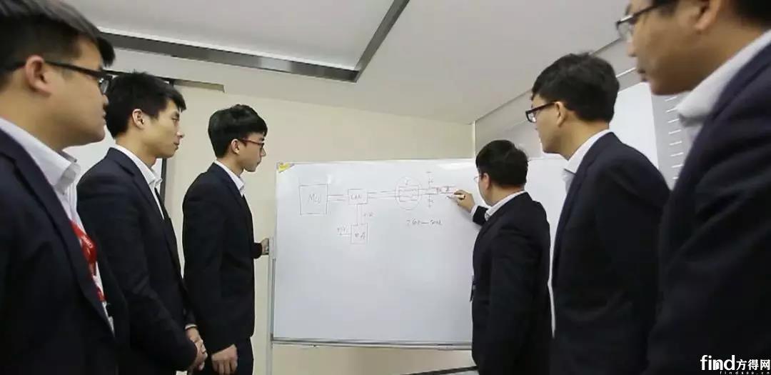 """中车电动镜头背后的""""中国创造""""2"""