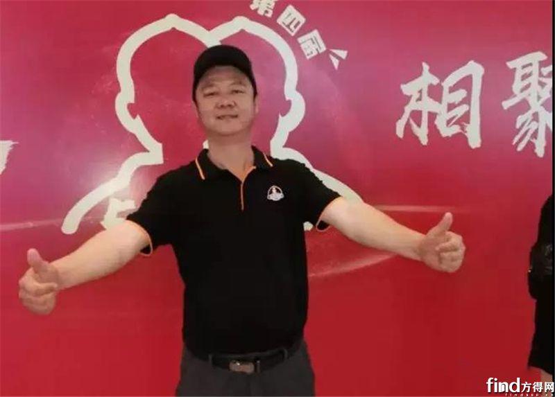 两年参与现场救援40多次 卡友安全是李俊迎最大的心愿