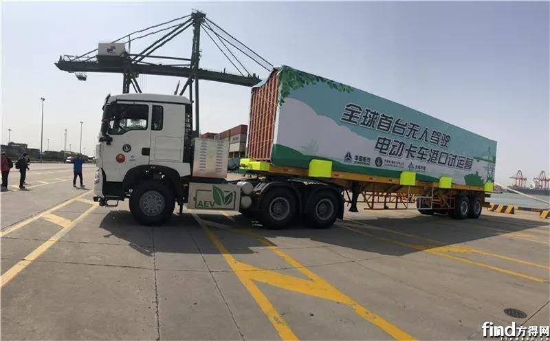 中国重汽 (1)