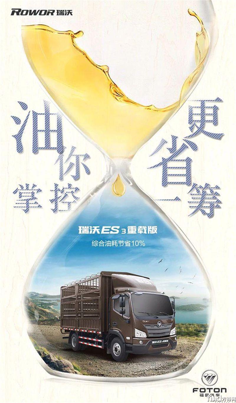 【福田瑞沃】这是一个恐怖的标题:油价,又涨了! (4)