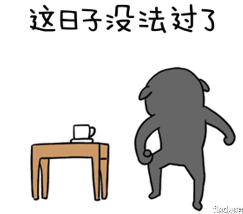 【福田瑞沃】这是一个恐怖的标题:油价,又涨了! (1)