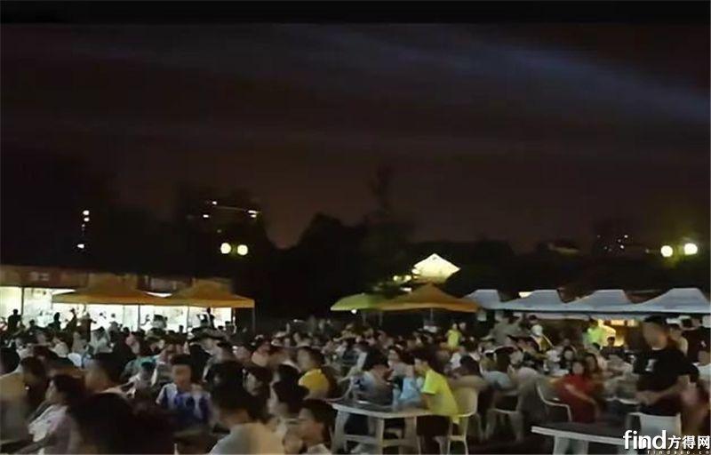 福田时代邀您一起见证世界杯四强1