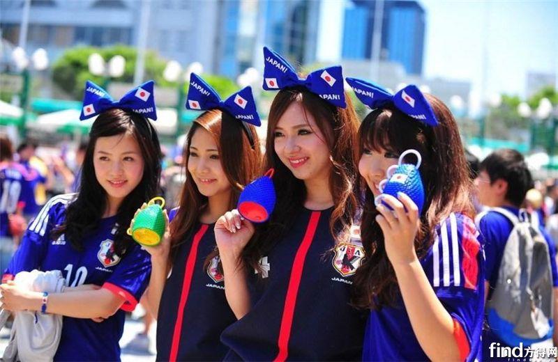 这个夏天,让我们记住了他们和福田时代汽车5