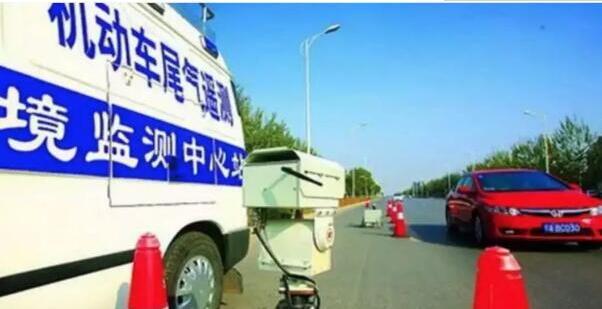 华北5省市要提前执行国六标准