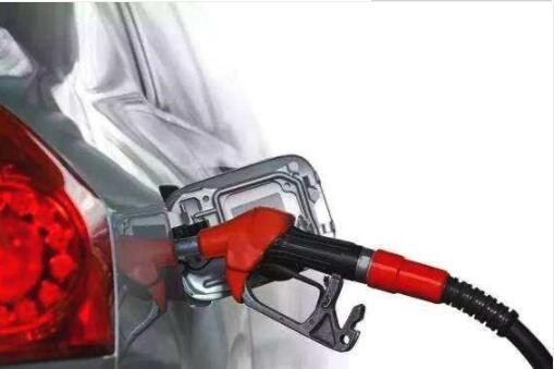 广东:已全面销售国六车用柴油