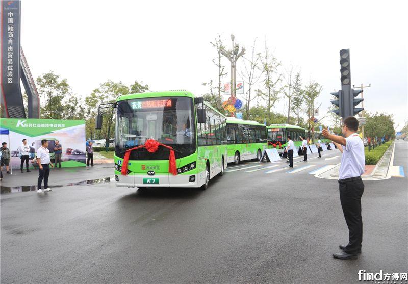 比亚迪客车 (3)