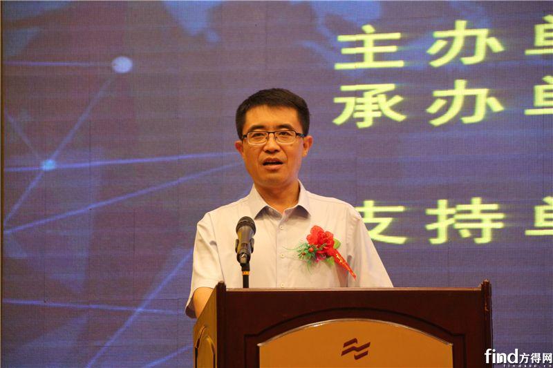 福田时代与千城共配深度合作,打造互联网与物流行业典范 (2)