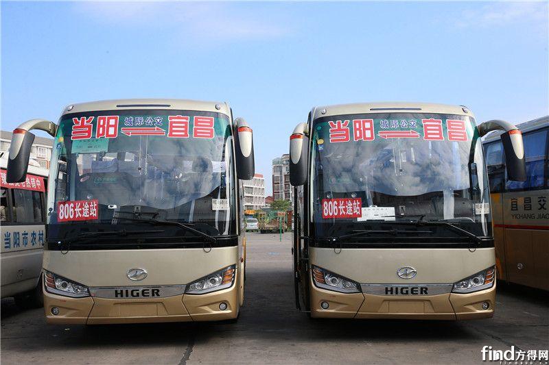 海格客车 (4)