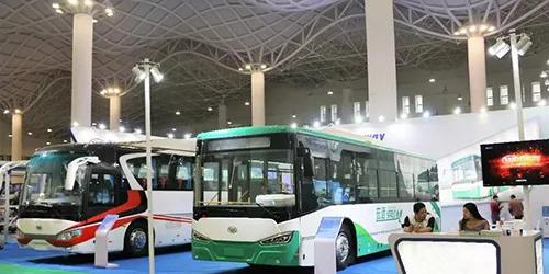 城市新能源公共交通车辆的后市场该怎么玩? (7)