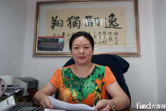 进入大租赁时代,湖北捷龙携手品质金旅探索转型思路 (1)