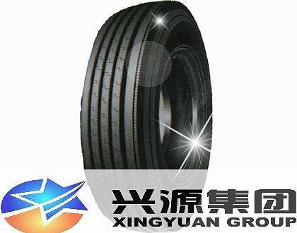 2018全球轮胎75强排行榜发布 (6)