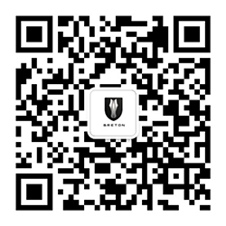 博雷顿官方微信二维码