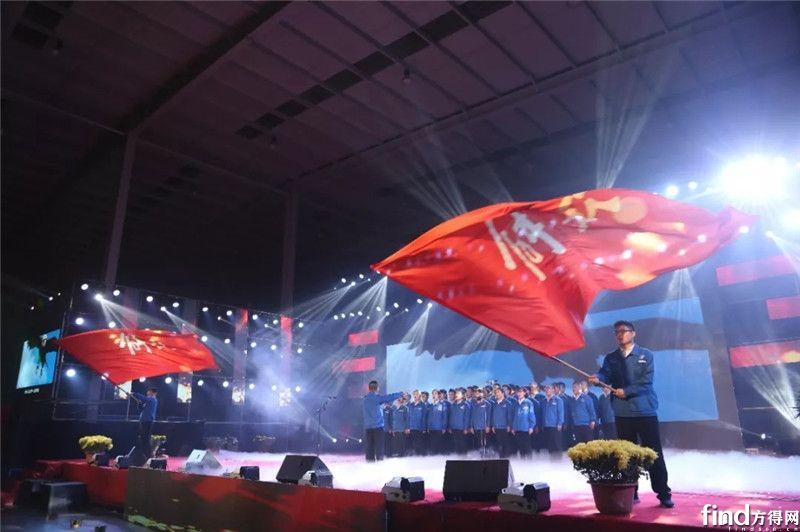 齐鲁大地,解放长春、青岛两基地销量双双破万! (6)