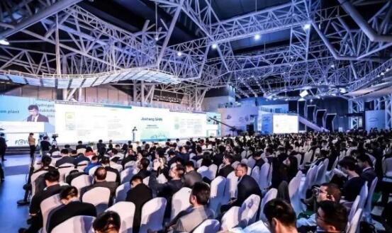 氢燃料电池汽车普及的关键在中国 (2)