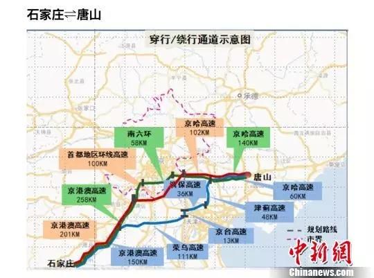 12月1日起!北京所有区域全天禁行国三柴油货车! (2)
