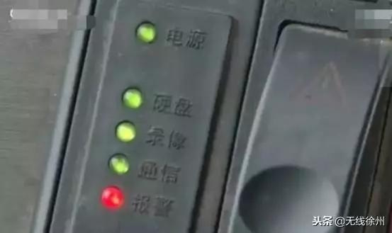 """公交车如何防止司机被""""袭""""?南京、武汉宣布这么做 (2)"""